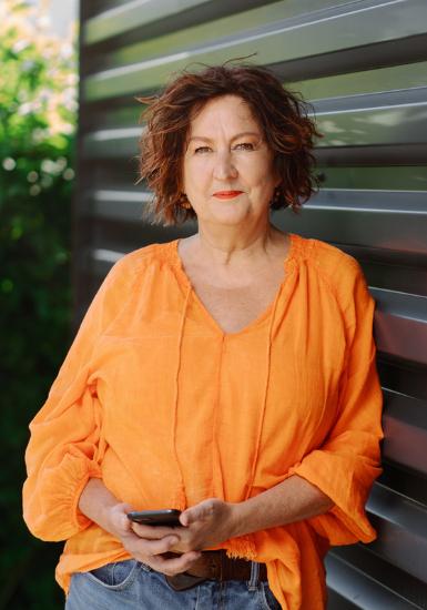 Senior Sales Consultant | Stefanie Cirigliano