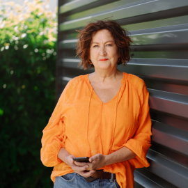 Stefanie Cirigliano | Senior Sales Consultant