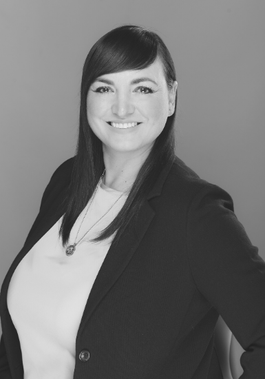 Recruitment Specialist | Elisabeth Wicke