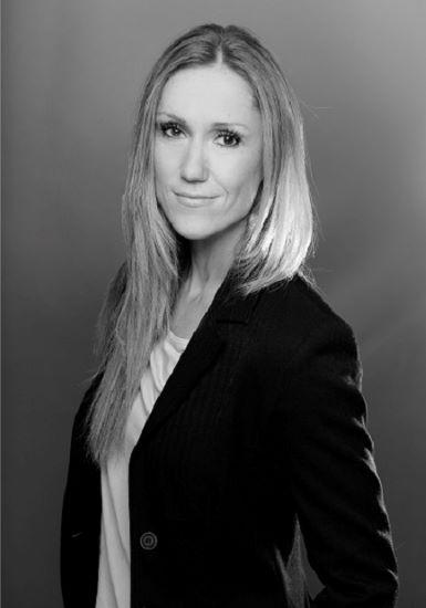 Recruitment Specialist | Juliane Obst