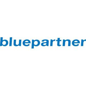 Bluepartner